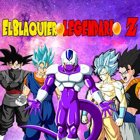 Los Legendario Z