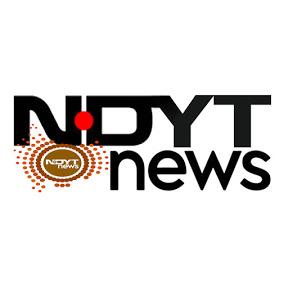 NDYT NEWS