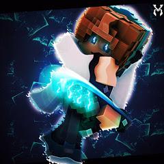 LeitoGamerYT - Minecraft y Mas