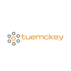 Tuemckey's Summer Never Ends