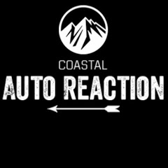 Coastal Auto Reaction C.A.R.