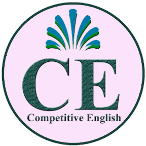 Competitive English