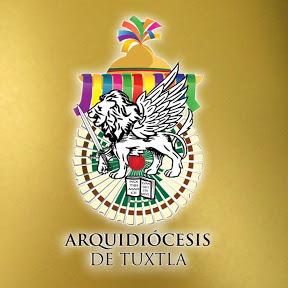 Arquidiocesis Tuxtla