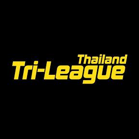 Thailand Tri-League Series
