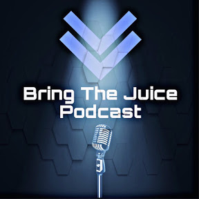 Bring The Juice Colts Podcast
