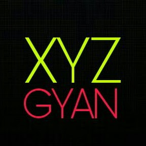 Xyz Gyan