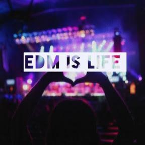 EDM Electro Swing