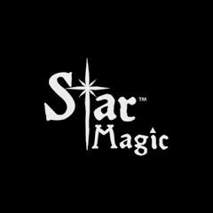 StarMagic Healing