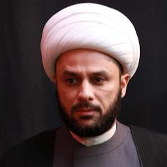 زمان الحسناوي - zaman alhasnawi