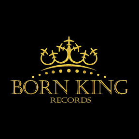 Born King Records