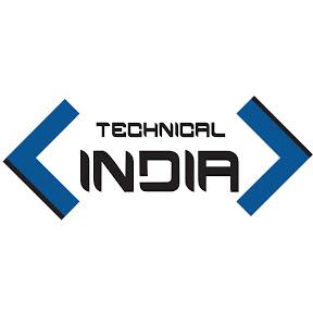 Technical India