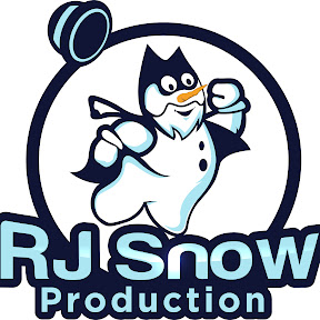 RJ Snow