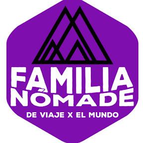 Familia Nómade