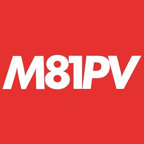 M81PV