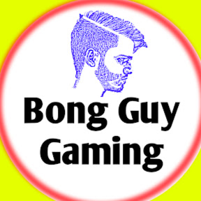 Bong Guy Gaming