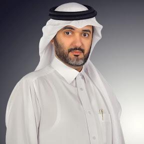 احمد القوبري قطر