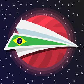 tutoriais faça você mesmo - como fazer tutoriais - DIY Ideas Português