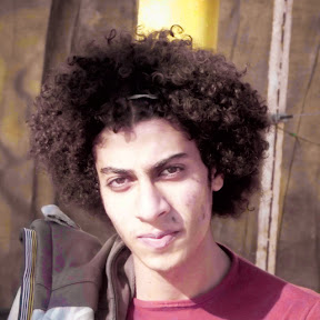khaled shahen