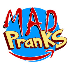 Mad Pranks