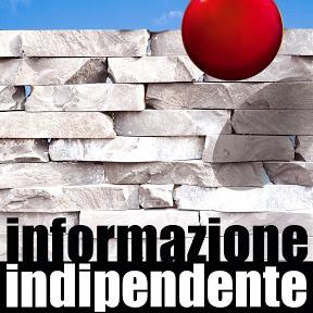Informazione Indipendente