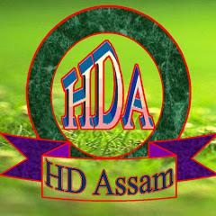 HD Assam