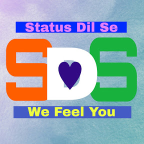 Status Dil Se