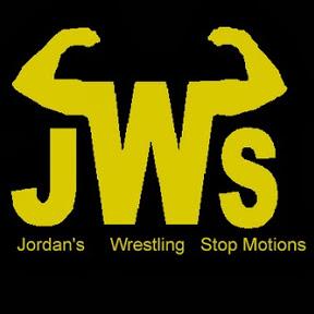 jwsowner