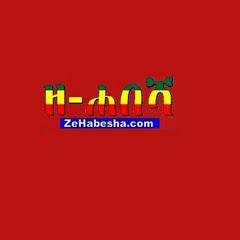 Zehabesha TV