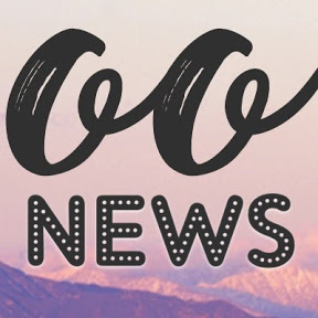 famoosh news
