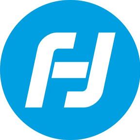 FeiyuTech Polska