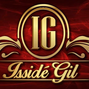 Isside Gil
