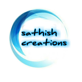 Banjara WhatsApp Status Videos Sandeep Creations