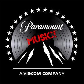 Paramount Music