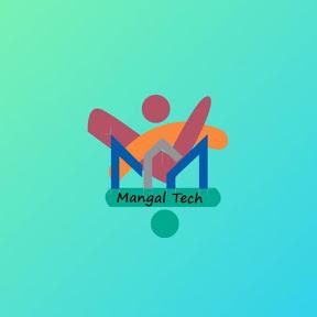Mangal Tech