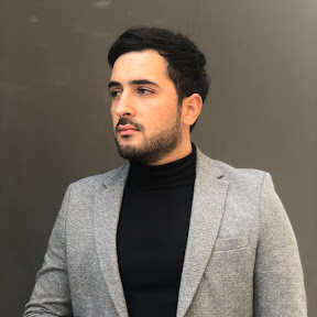 Sargis Abrahamyan