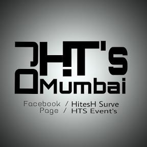 DJ HitesH Mumbai