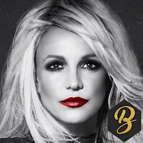 Britney Venezuela
