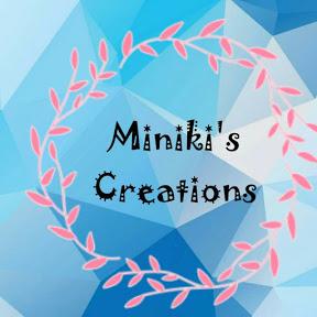 Miniki Creations