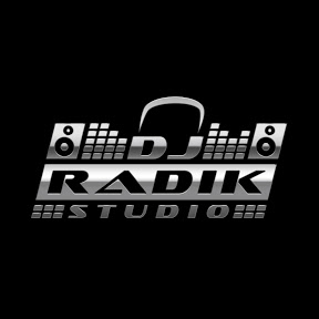 DJ RADIK STUDIO