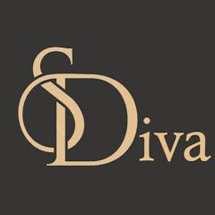 Saree Diva