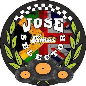 Jose Kmas Channel