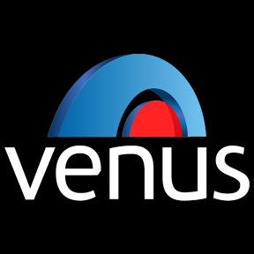 Venus Punjabi & Haryanvi