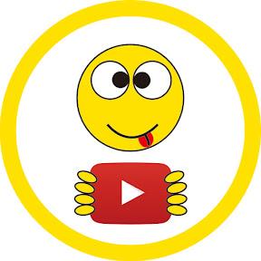 Youtube Maniac