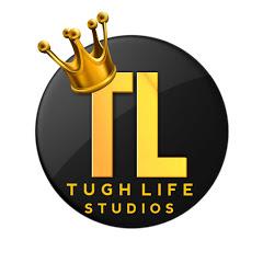 THUG LIFE STUDIOS