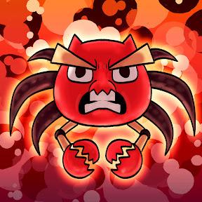 Cannibal Crab | Minecraft