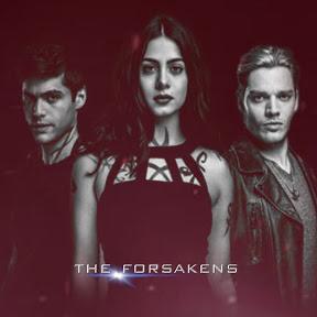 The Forsakens
