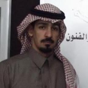 عبدالرحمن الكتبي