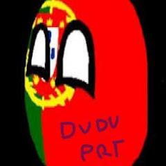 Dudu PRT