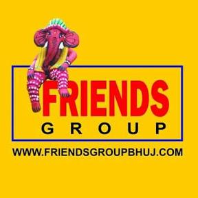 Friends Group Bhuj