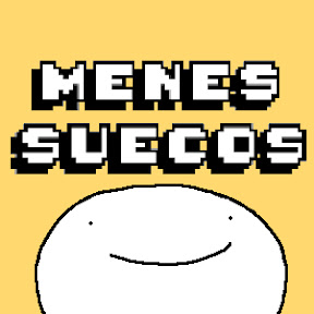 MENES SUECOS